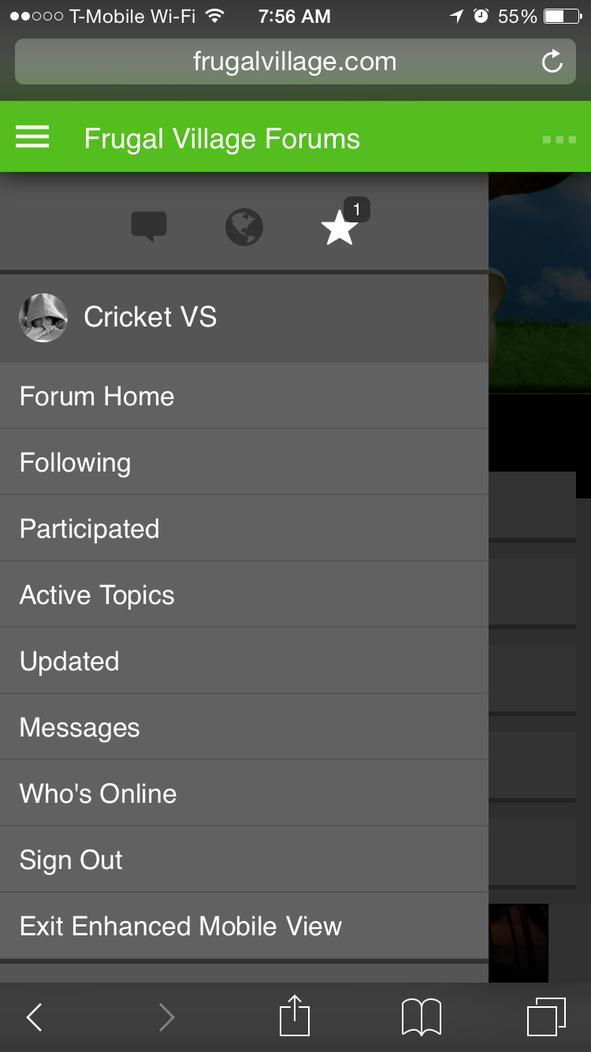 Using The Forum Smartphone Viewer-f4.jpg