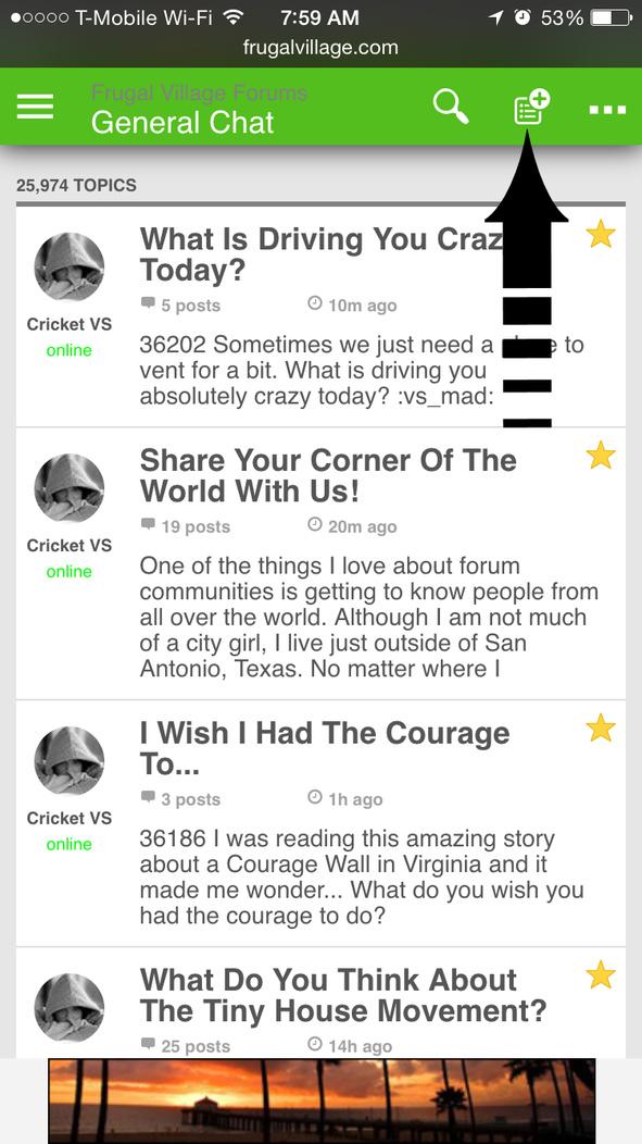 Using The Forum Smartphone Viewer-f6.jpg
