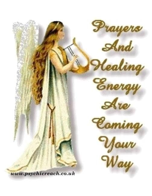 please pray for my daughter-fe08b92a6e3ca26d04f163c3ba4aec78.jpg