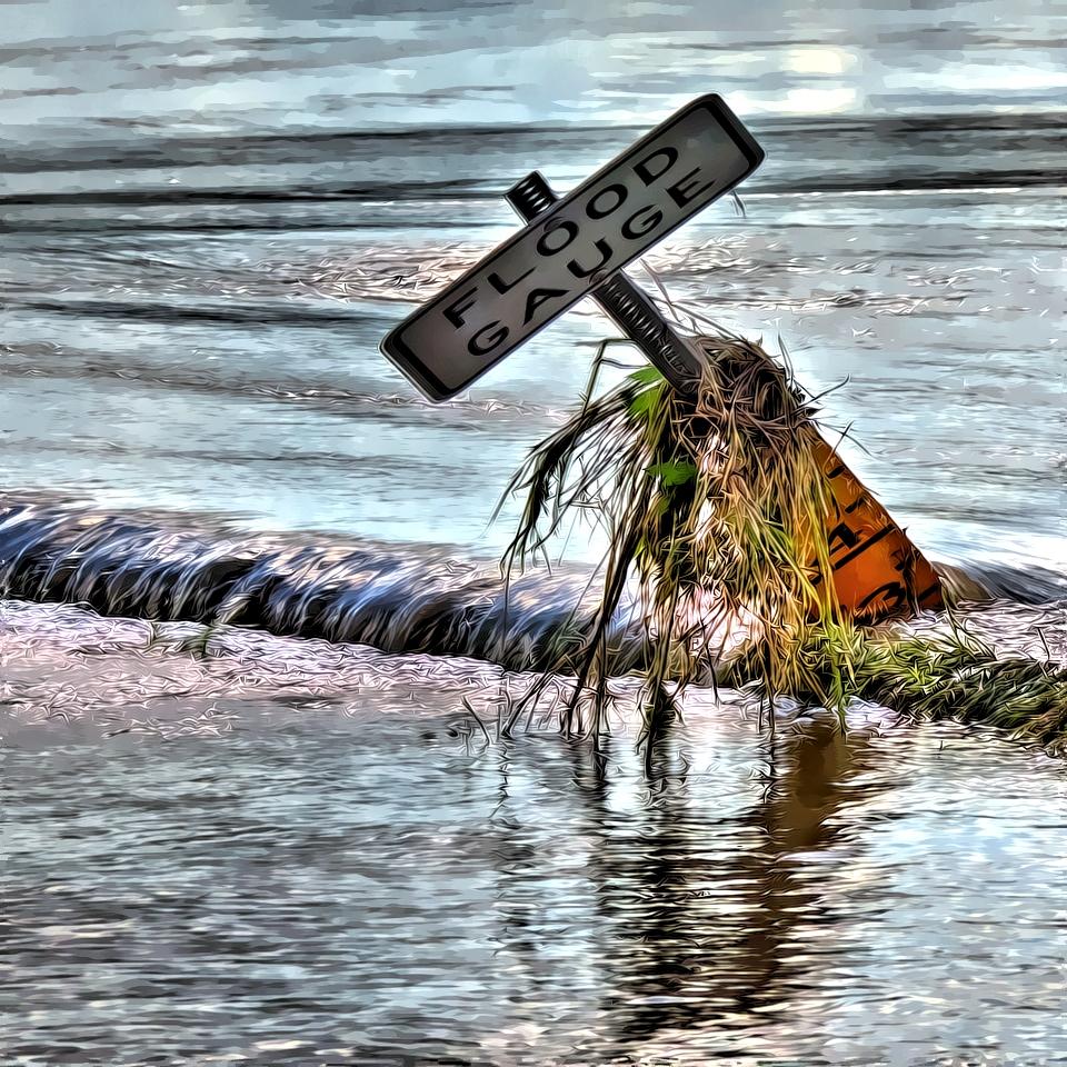 Share Favorite Pictures You Have Taken!-flood.jpg