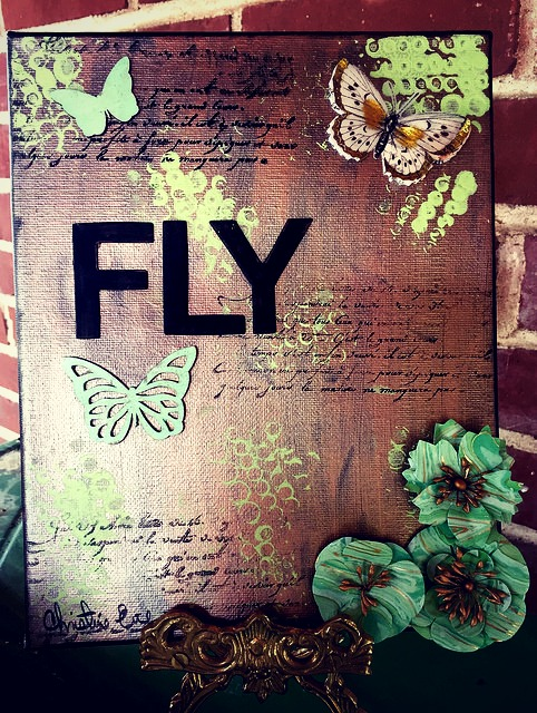 2017 To-Do Challenge-fly.jpg