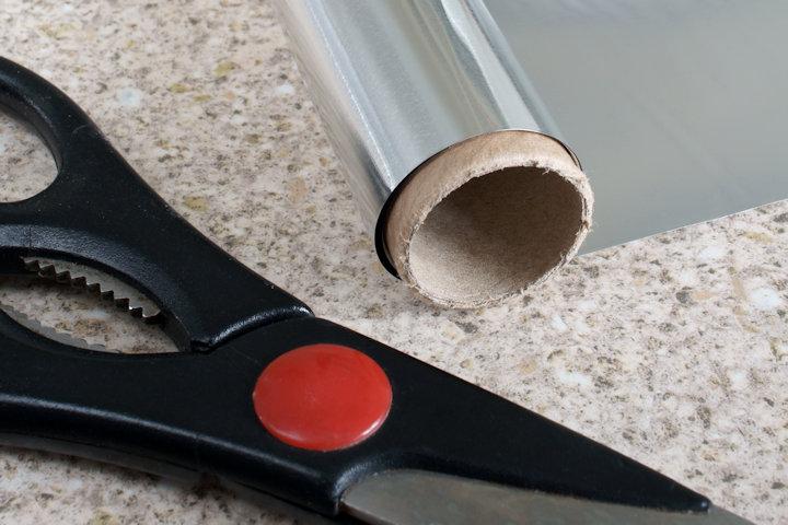 Creative Ways to Use Six Household Items