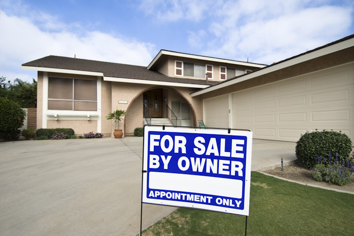 6 Ways to Make Your House Sell Faster
