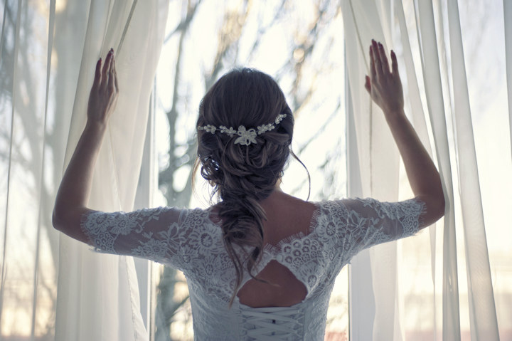 Frugal Tips for Planning a Wedding