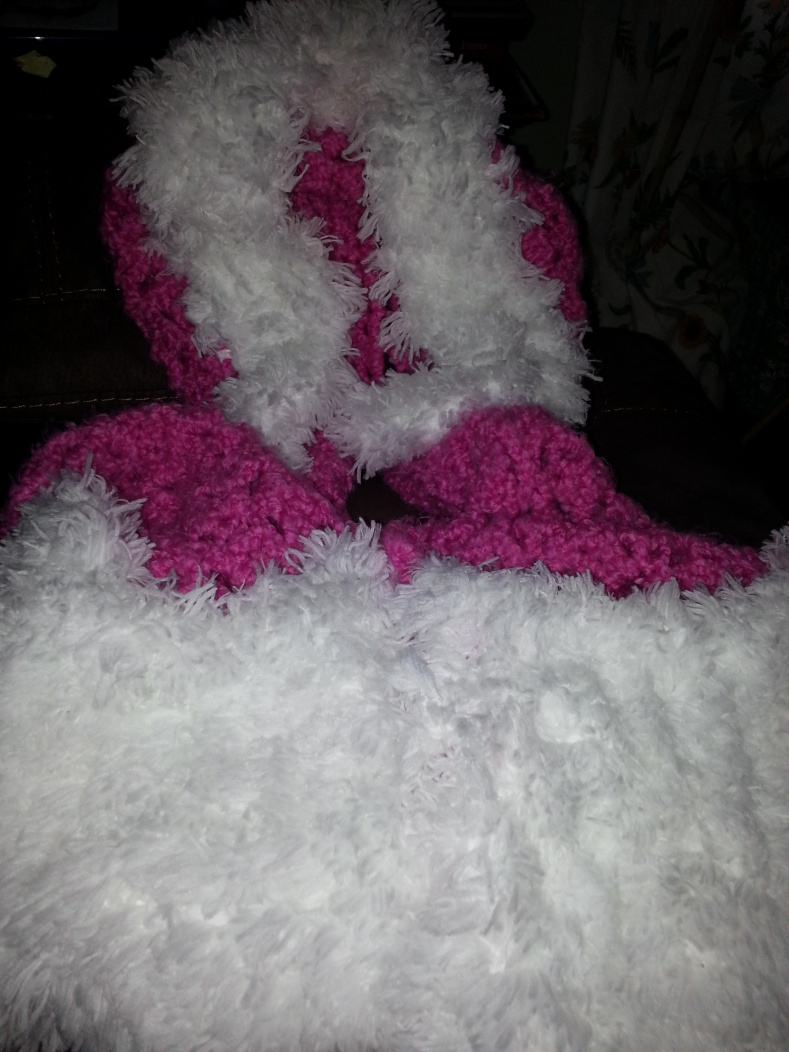 2019 Crochet Corner  share your ideas and projects-furpink.jpg