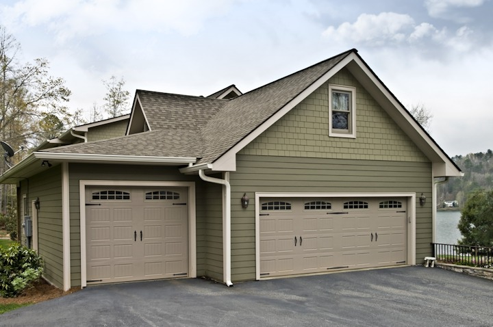 Insulating Your Garage Door Can Lower Utility Bills