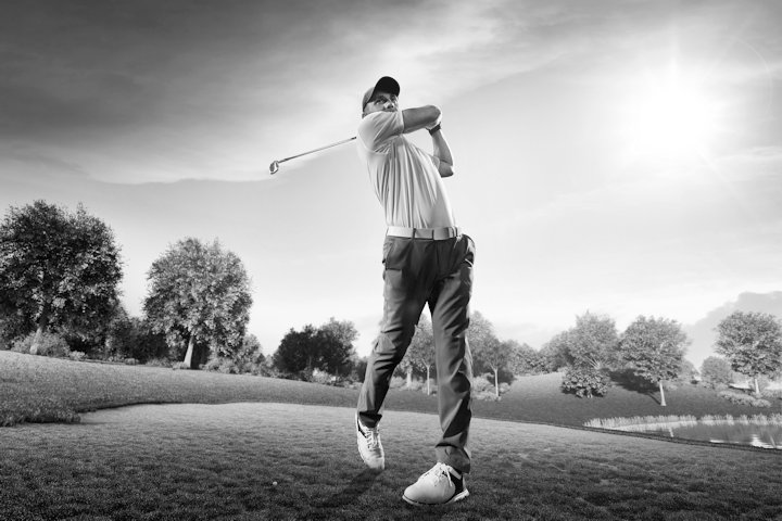 How to Play Golf Without Breaking the Bank