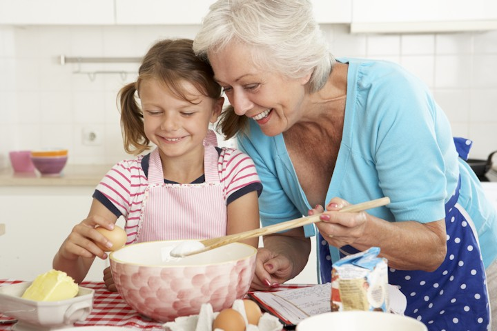 Frugal Tips Passed Down Through The Generations-grandmother.jpg