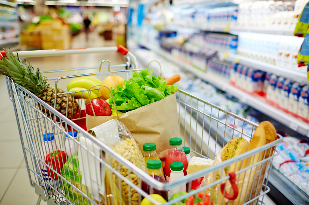 2020 Grocery Budget Challenge-grocery-shopping.jpg