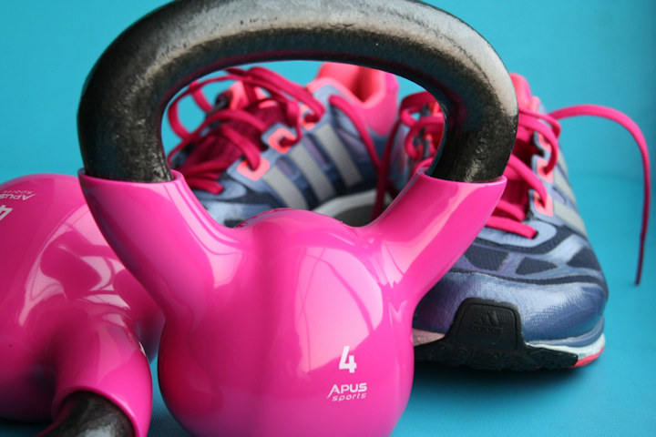 Simple Tips for Saving Money on the Gym