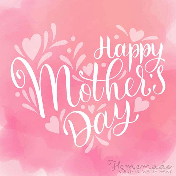 2019 Frugal Challenge-happy-mothers-day-images-pink-watercolor-600x600.jpg