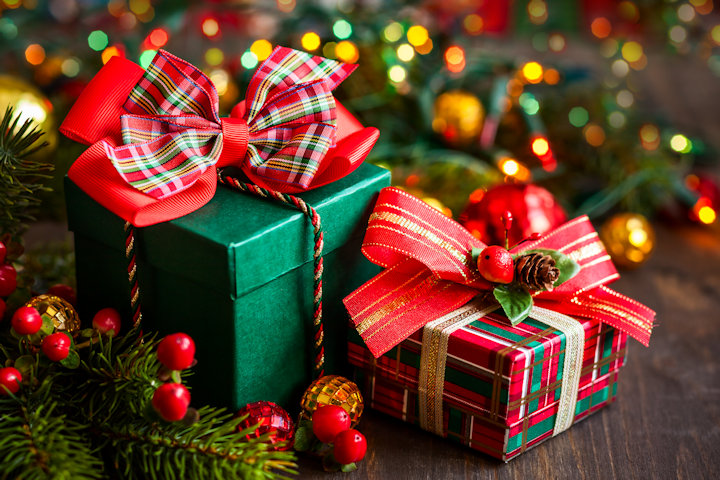 Dos and Don'ts for Using Lay-Away to Buy Holiday Gifts