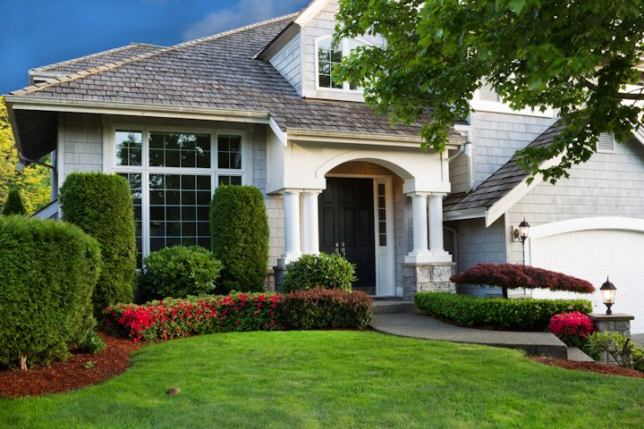 Ways to Increase Your Property Value