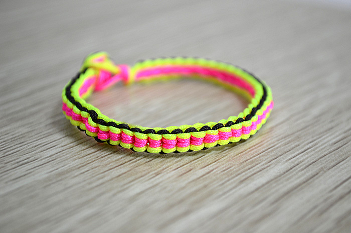 I like it, how about you.-how-make-friendship-bracelets-out-string.jpg