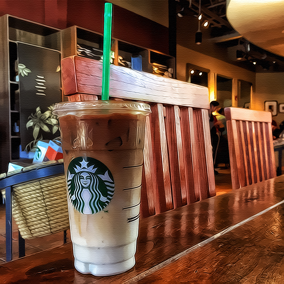 Share Favorite Pictures You Have Taken!-icedcoffee.jpg