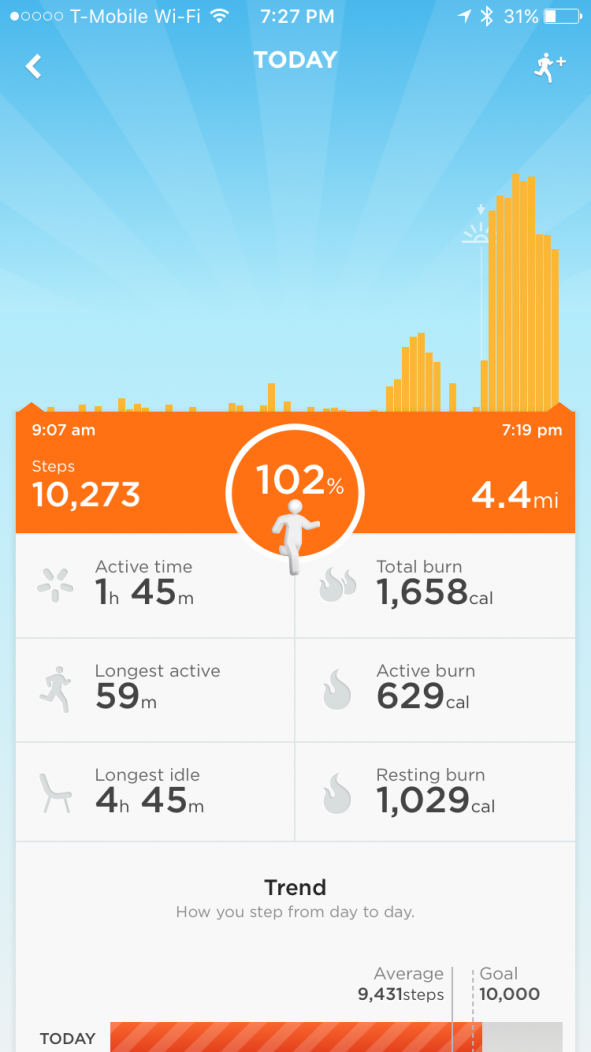 2016 Get Stepping Challenge-image_1452130083607.png
