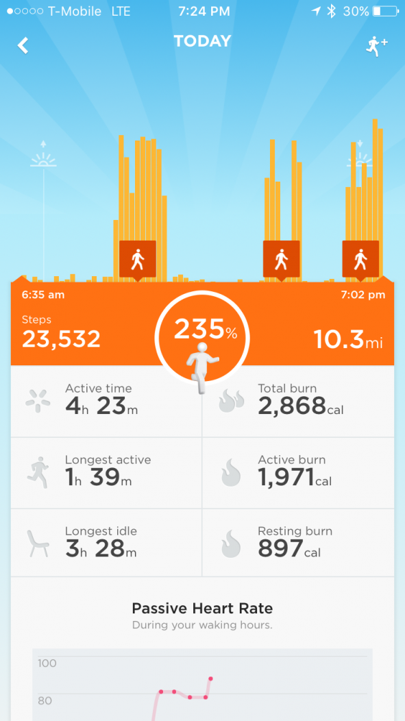 2016 Get Stepping Challenge-image_1454813359509.png
