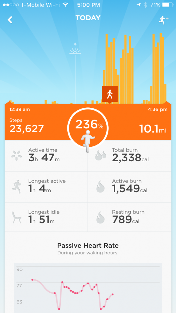 2016 Get Stepping Challenge-image_1454886090285.png