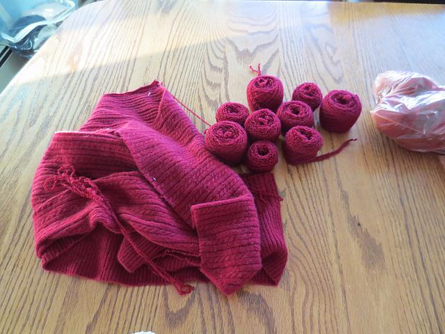 frogging sweaters for the yarn-img_0014_medium2.jpg