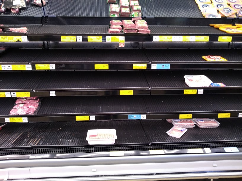 America's meat shortage is more serious than your missing hamburgers-img_20200511_121946873.jpg