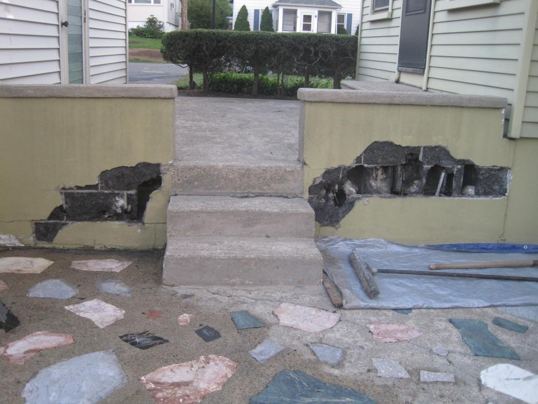 does anyone know anything about repairing concrete?-img_3725.jpg
