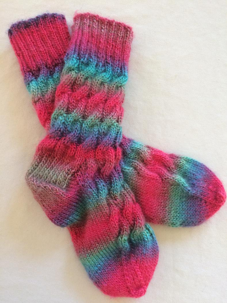 2014 Knitting Nook-img_4926.jpg