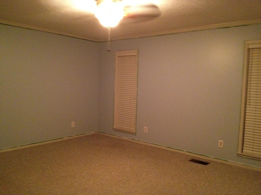 2012 Home Project Organizational Challenge-img_8928.jpg