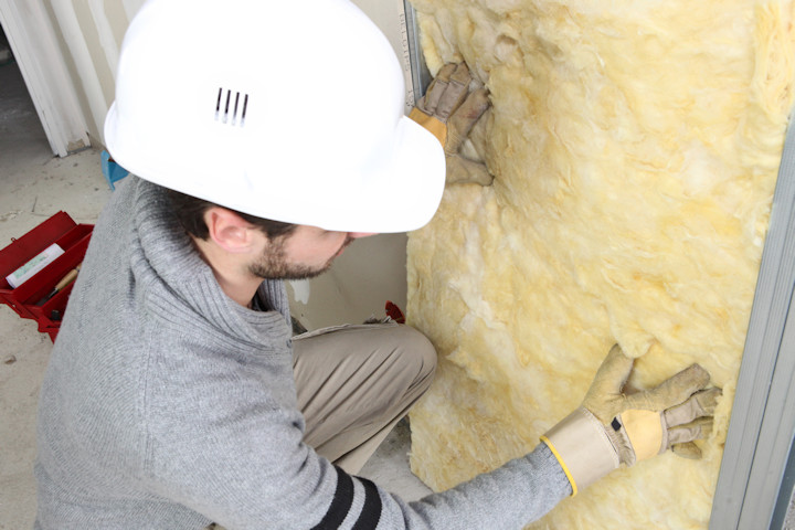 Can You Save Money by Insulating Your Garage?