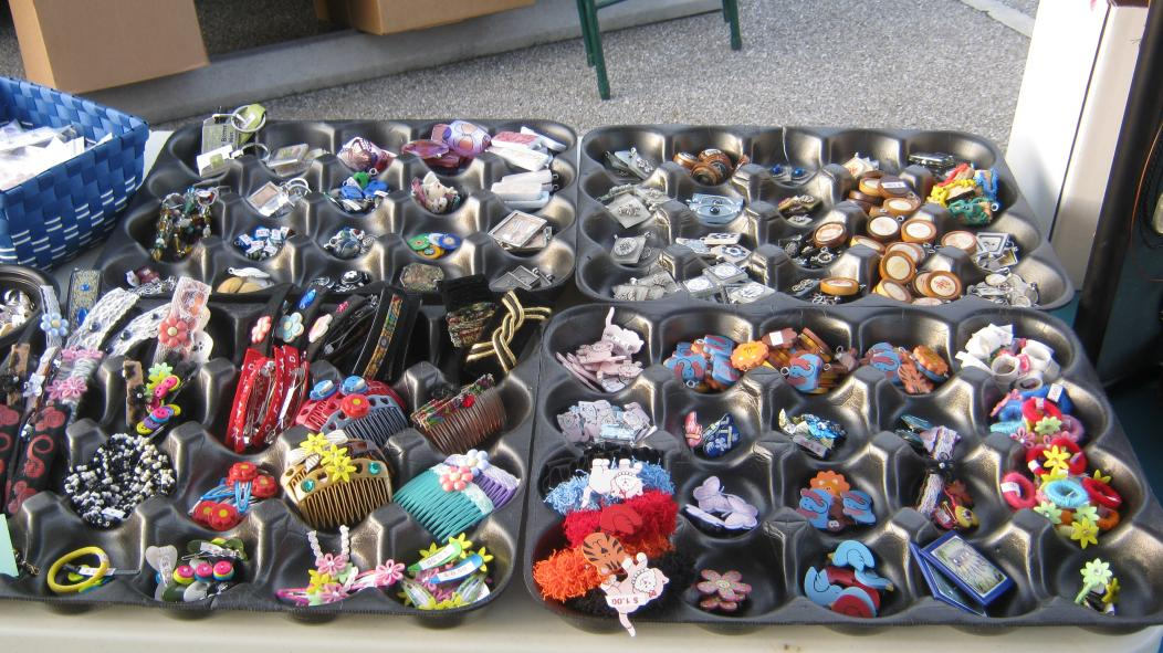 The Truly, Necessary Spending Challenge ~ What did you spend your money on today ~-jasper-farmer-market-007.jpg