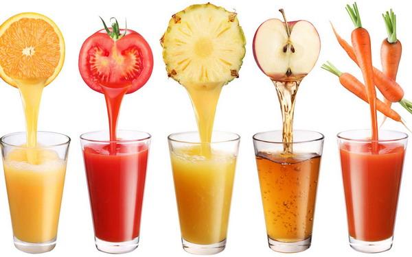 juices-1