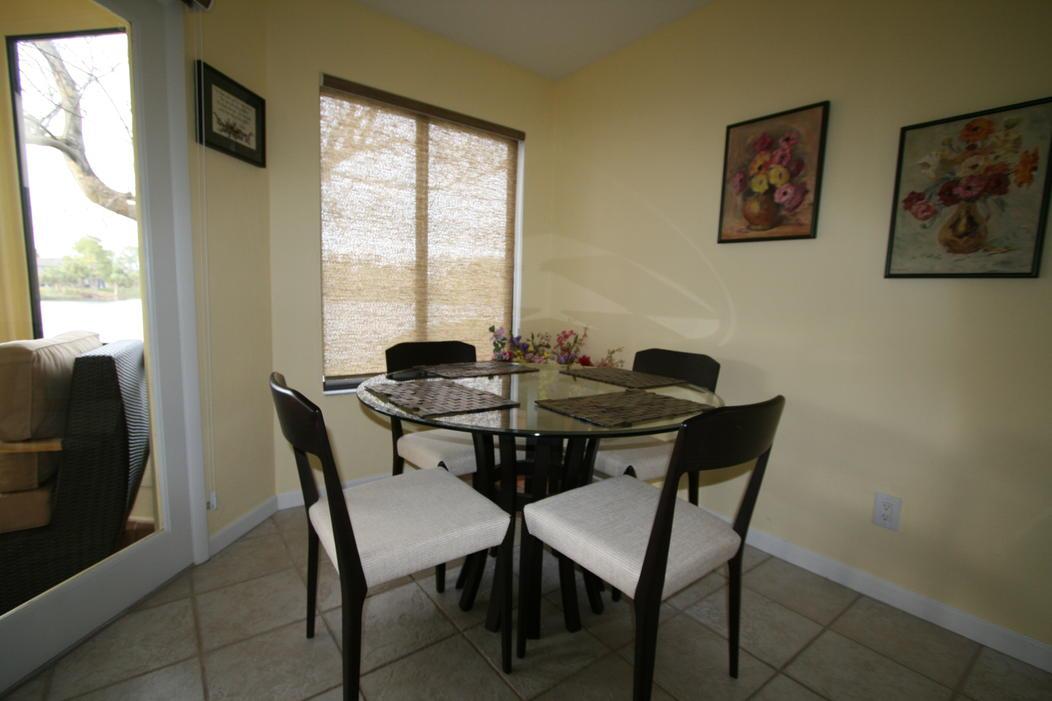 2014 household purge/declutter challenge-kitchen-table1.jpg