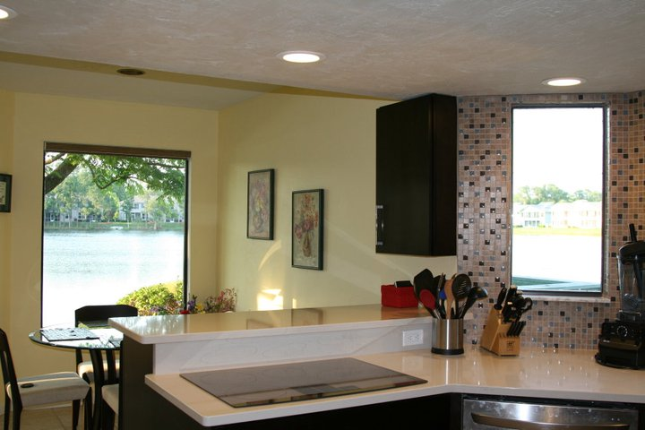 2014 household purge/declutter challenge-kitchen1.jpg