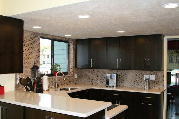 2014 household purge/declutter challenge-kitchen2.jpg