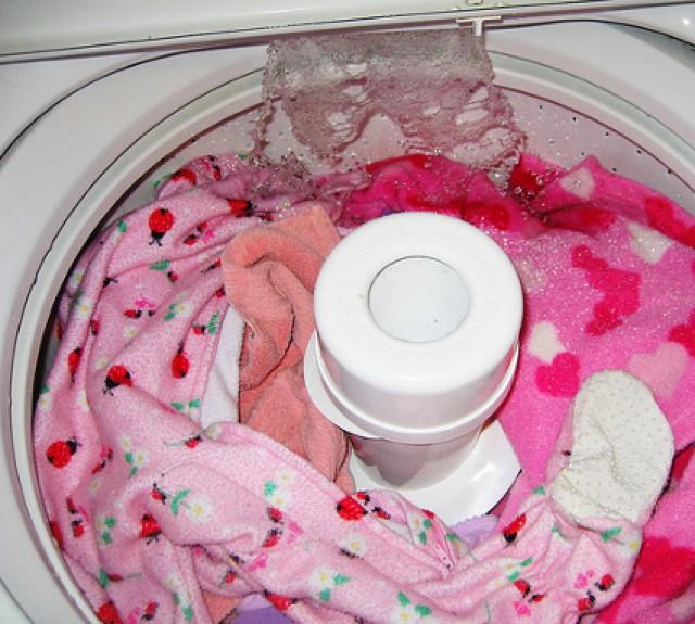 laundrywash