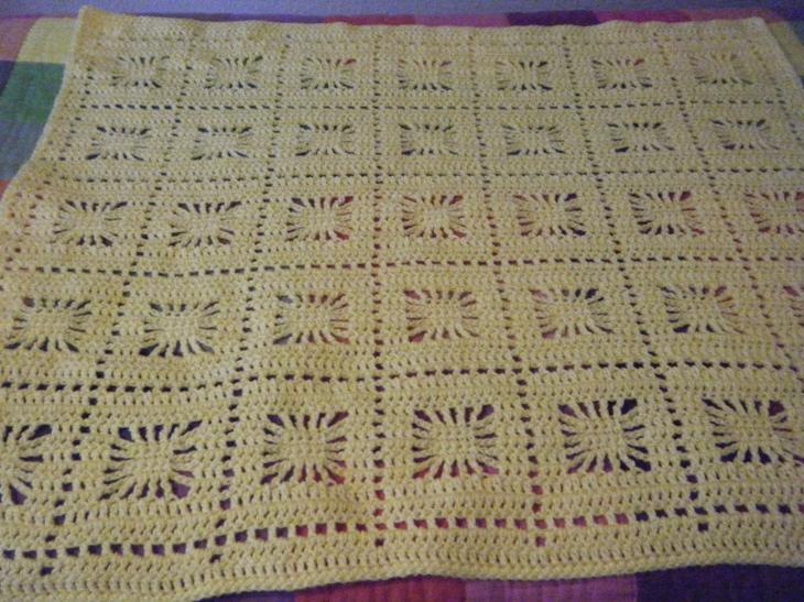 2012 Crochet Corner-lemon-spiderweb.jpg