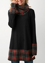 Name:  long sleeve with flannel.jpg
