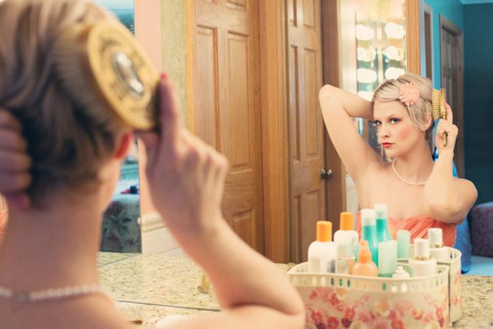 Top Money-Saving Beauty Tips the Pros Use