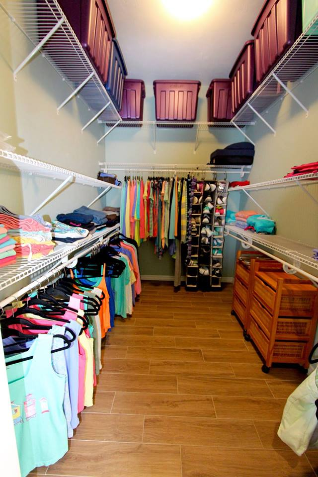 How cluttered is your home?-master-closet.jpg