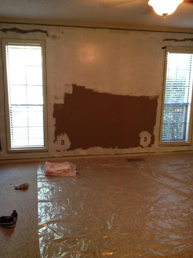 2012 Home Project Organizational Challenge-masterbedroom1.jpg