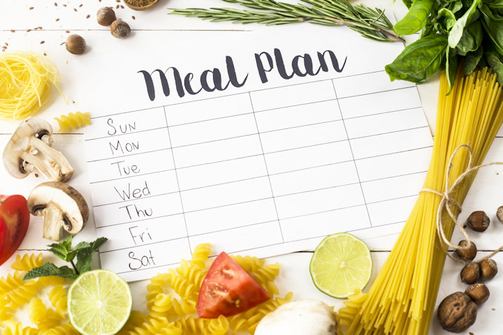 2019 Meal Planning Challenge-mealplan.jpg
