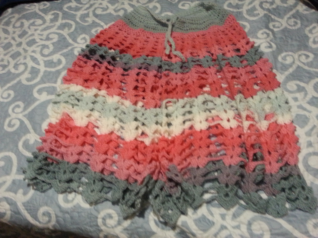 2019 Crochet Corner  share your ideas and projects-milshawl.jpg