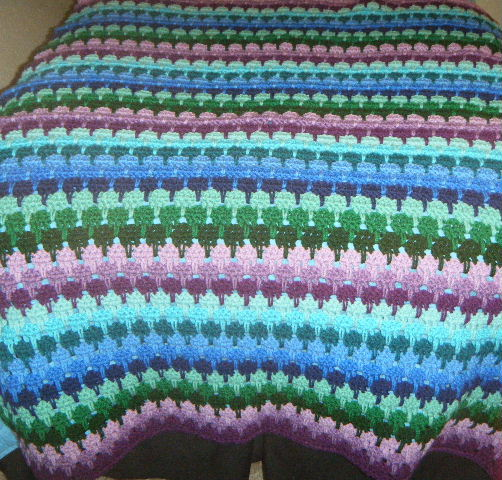 2012 Crochet Corner-mostly-cool-spikes.jpg