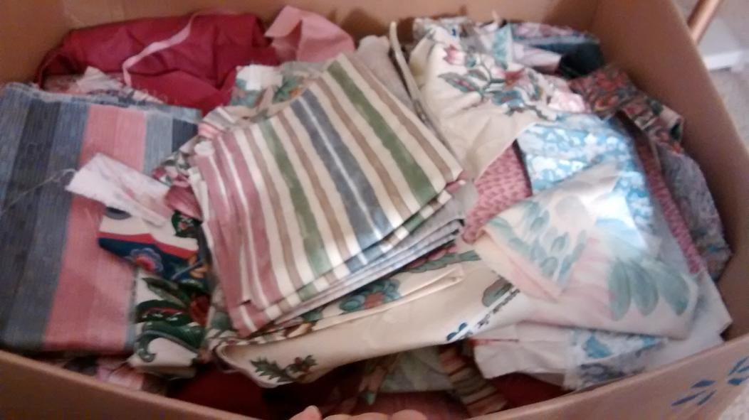 2015 Use It Up Challenge-nonquilt-fabric.jpg