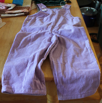 Name:  Overalls-sz-4.jpg