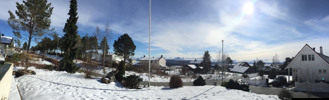 2015 To-Do Challenge-panorama-fra-veranda.jpg