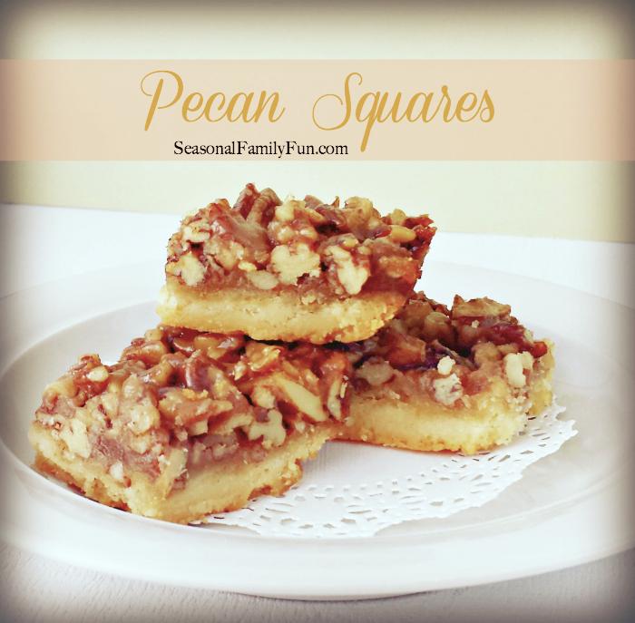 Pecan Squares (perfect for Thanksgiving)-pecan-squares.jpg