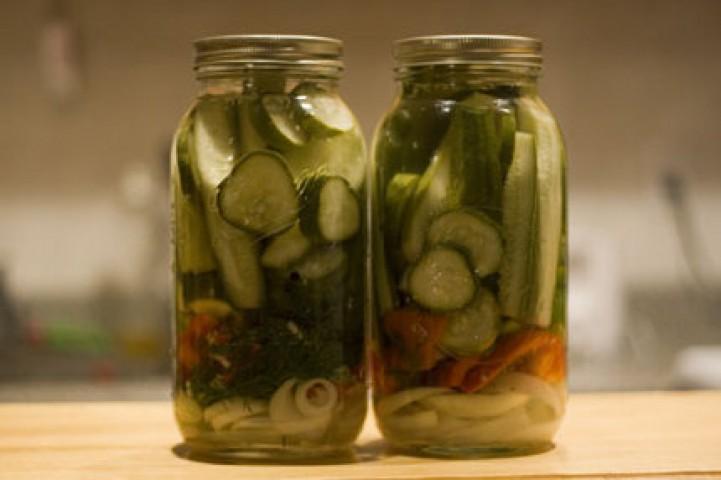 picklejuice