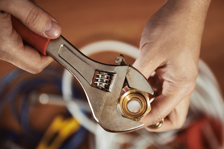 Cheapest Home Improvement Repairs