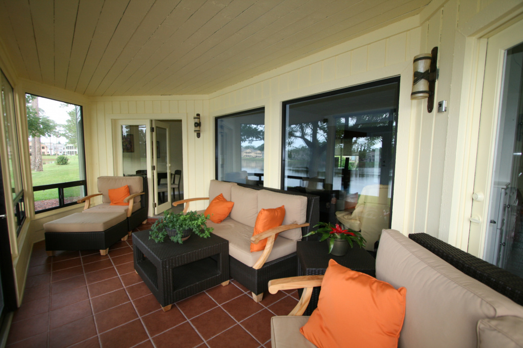 What's your patio/deck furniture like?-porch4.jpg