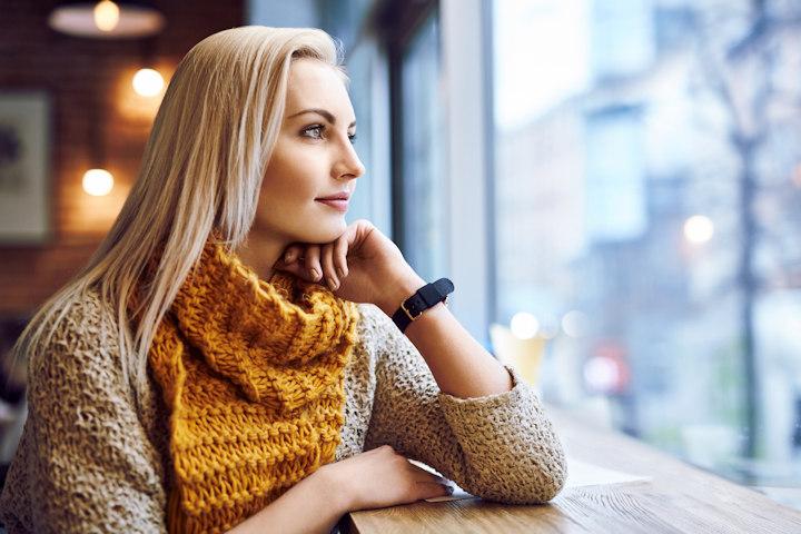 Create a Positive Money-Saving Mindset